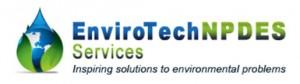 EnviroTech NPDES Logo