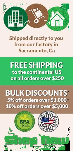 1627 Main Ave Sacramento, CA 95838 Businesses