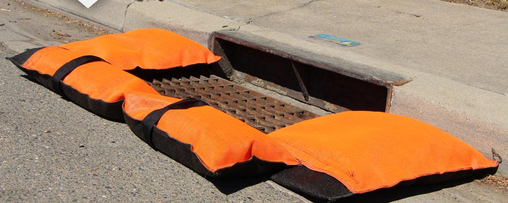 slide-Bags1